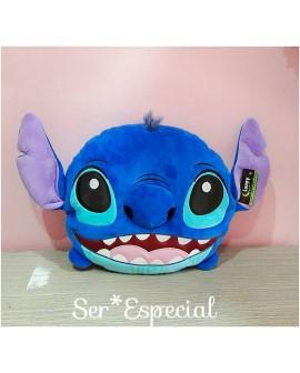 Cojín Stitch