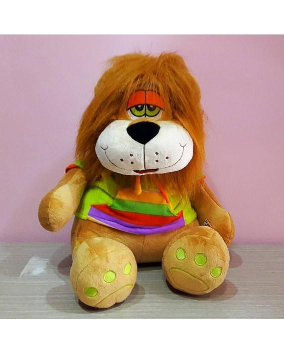 León Enamorado