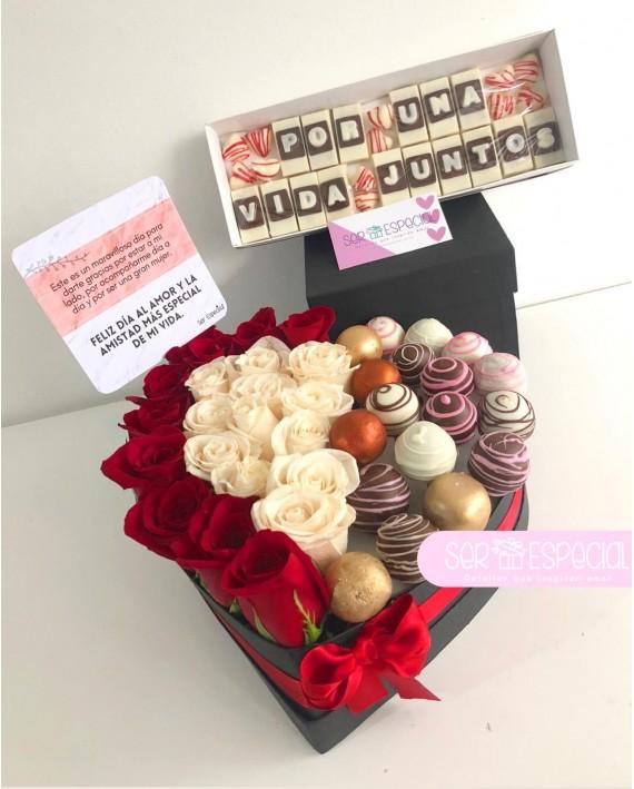 Cakes Love
