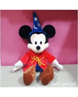 Mickey Mago