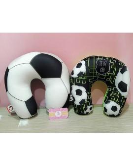Herradura Fútbol