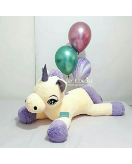 Magic Unicornio