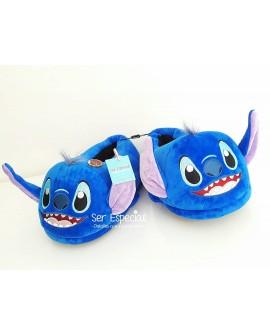 Babuchas Stitch