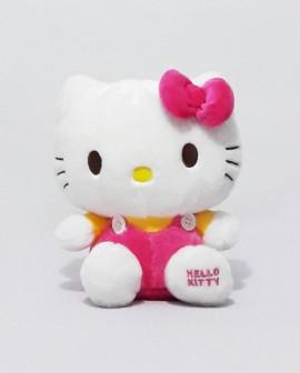 Hello Kitty Pequeño