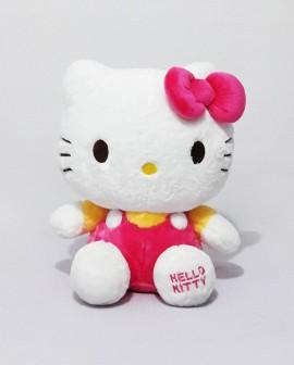Hello Kitty Mediano