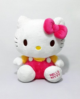 Hello Kitty Grande