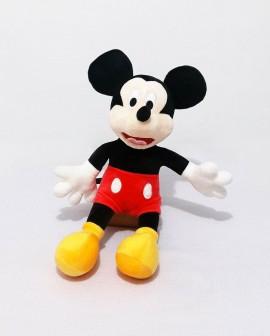 Mickey pequeño