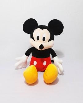 Mickey Mediano