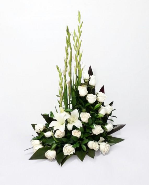 Arreglo Floral Ana