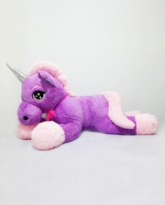 Unicornio Gigante