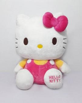 Hello Kitty Gigante