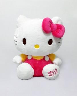 Hello Kitty Súper Grande